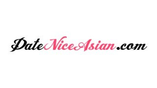 Date Nice Asian Post Thumbnail