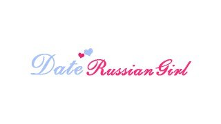 Date Russian Girl Post Thumbnail